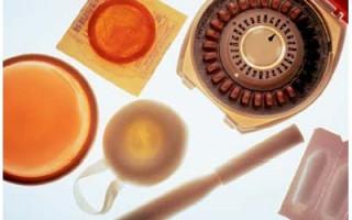 Показания и противопоказания к применению свечей с эстрогеном