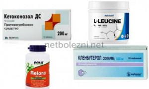 Повышен кортизол: симптомы, признаки, причины повышения кортизола у женщин