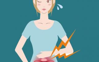 Анализы на гормоны по гинекологии кому, зачем и как сдавать