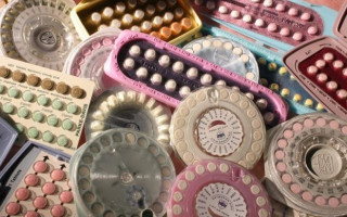 Гормональные контрацептивы нового поколения — список