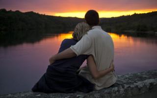 Гормоны любви. Химия и механизм действия на организм