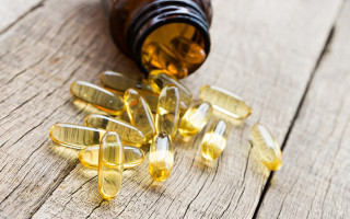 Стероидные гормоны: что это такое, классификация, механизм действия, препараты